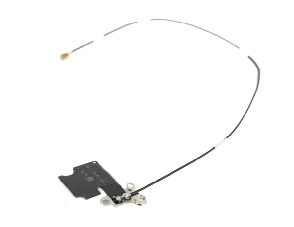Antenne GSM iPhone 6S