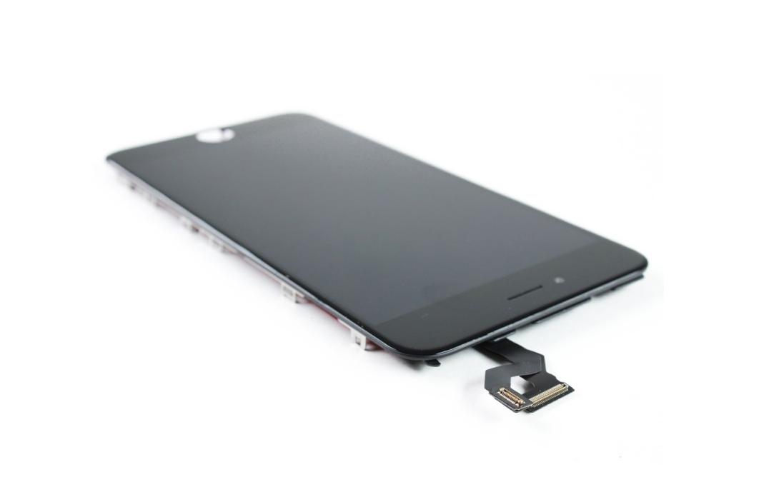 Ecran iPhone 6S